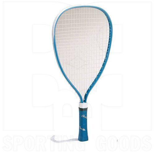 RBR100 Champion Oversized Racquetball Racket