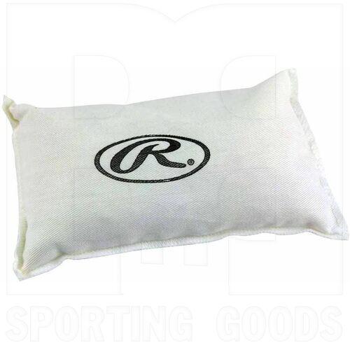 ROSPRO Rawlings Rock Rosin Bag