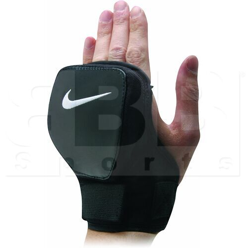 BPG-10 Nike Bpg-10 Hand Guard (Black, One Size Fits Most)