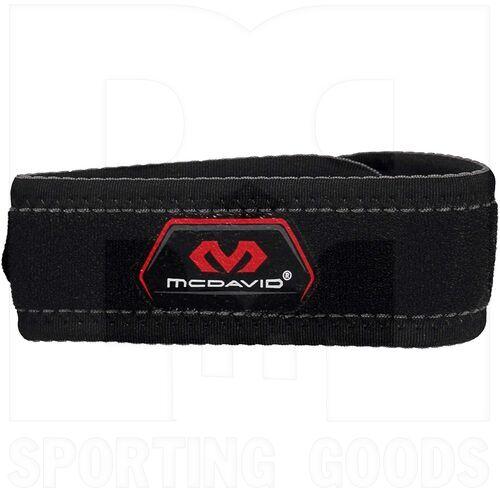 414-R McDavid Knee/Kneecap Compression Strap