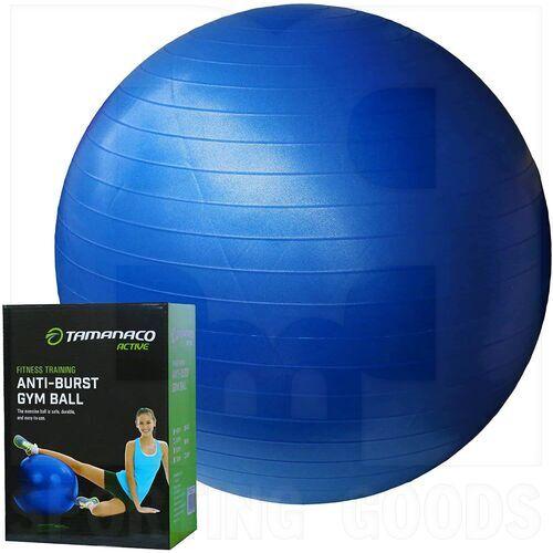 SC8404675 Tamanaco Gymball w/ Pump 75cm