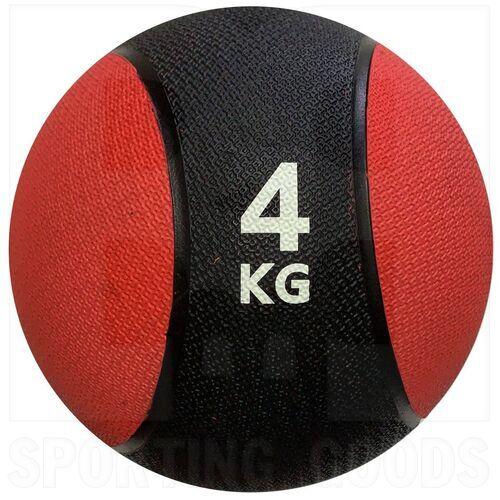 SC823224KG Tamanaco Medicine Ball 4 KG/8.8LB