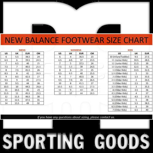 B01N49JTKQ New Balance Zapatillas Veniz v1 Phantom/Rosa Alfa