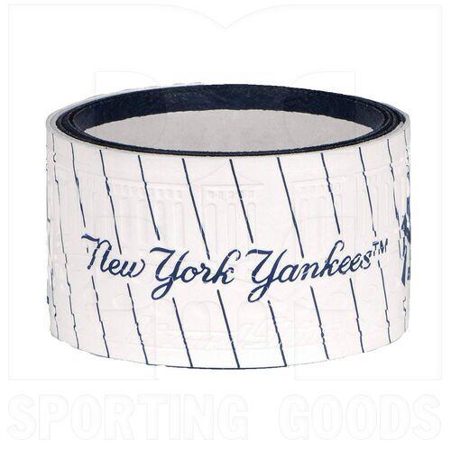 DSPBW1NYY Lizard Skins DSP Bat Grip New York Yankees 1.1 Mm
