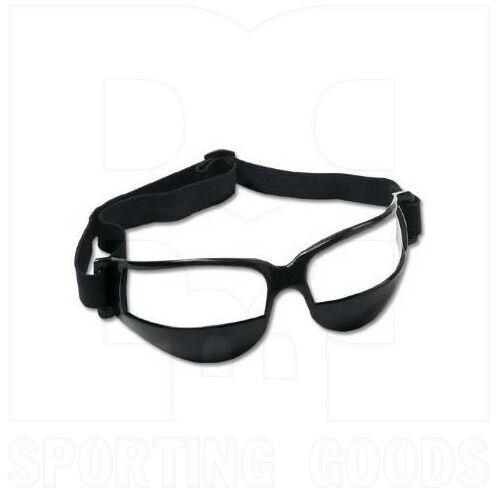 HUP Korney Board Aids Basketball Dribble Aids Glasses Black