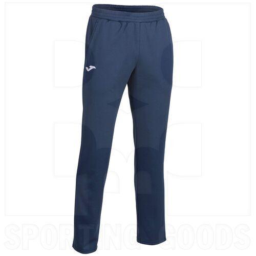 101334.331.L Joma Cleo II Long Trouser Pant Navy