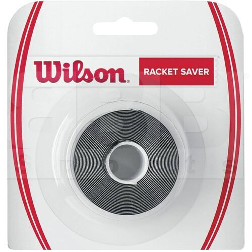 Z522800 Wilson Racket Saver