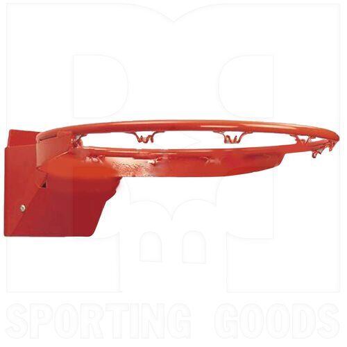 "BA35 Bison ProTech Competition Breakaway Basketball Hoop Ring 5/8"" Diameter"