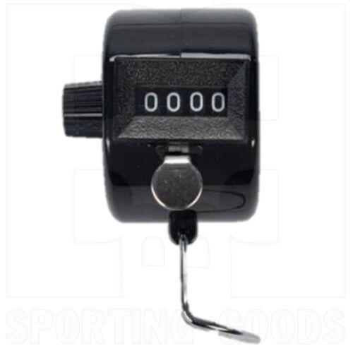 UC-01 Tamanaco Pitching Counter 9999