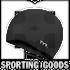 LCS-001 TYR Adult Swim Cap Black