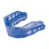 6153A-RO Shock Doctor Gel Max Mouthguard Royal