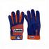 26307A-XL Franklin Pro Classic Batting Gloves Royal