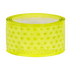 DSPBW182 Lizard Skins DSP Bat Grip Neon Yellow 1.1 Mm